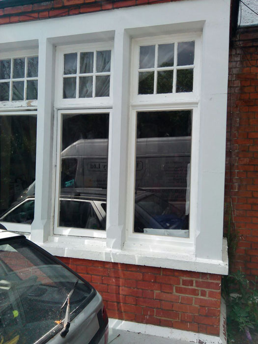 Windows And Doors Tss Joinery